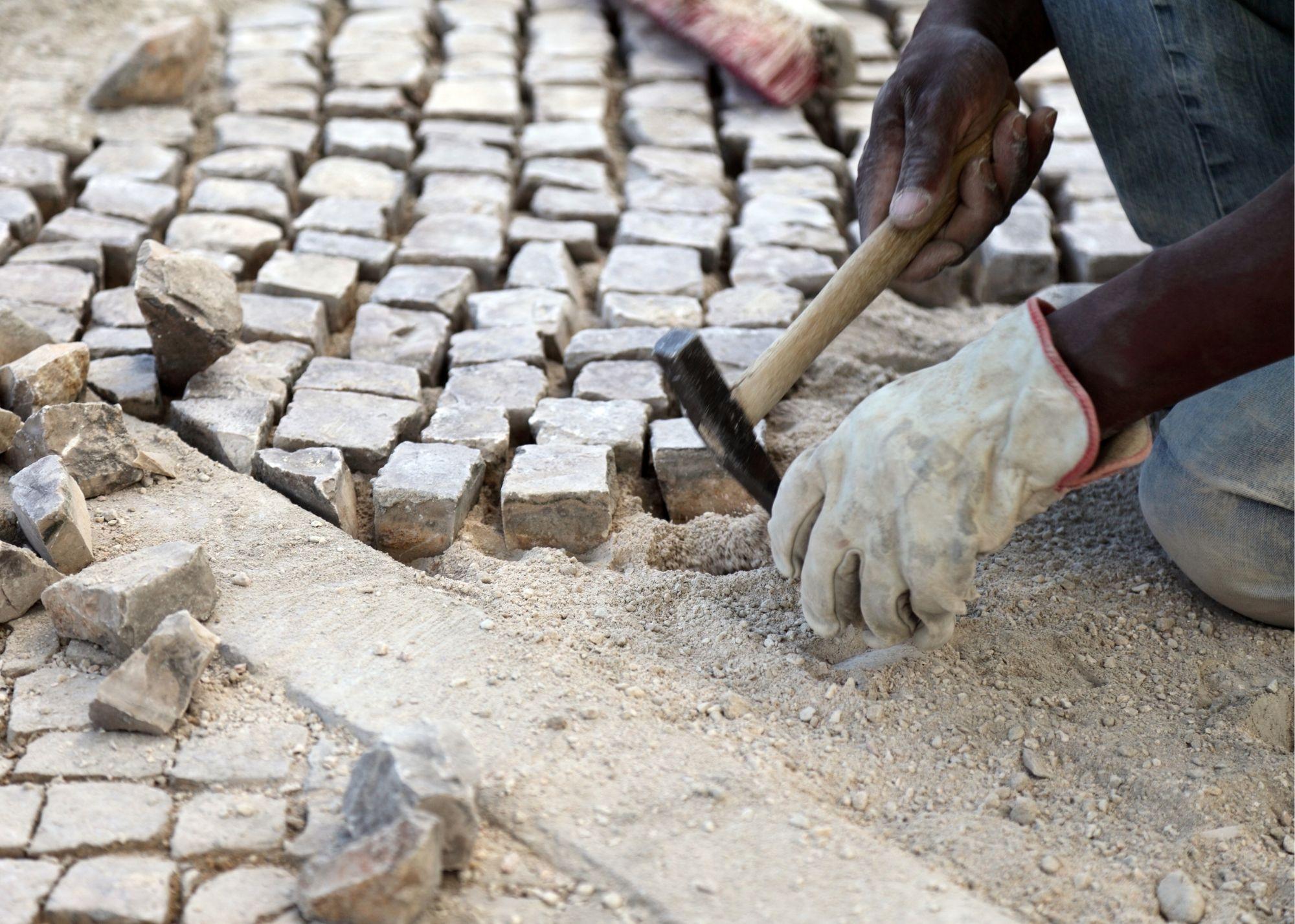 concrete repair jacksonville fl
