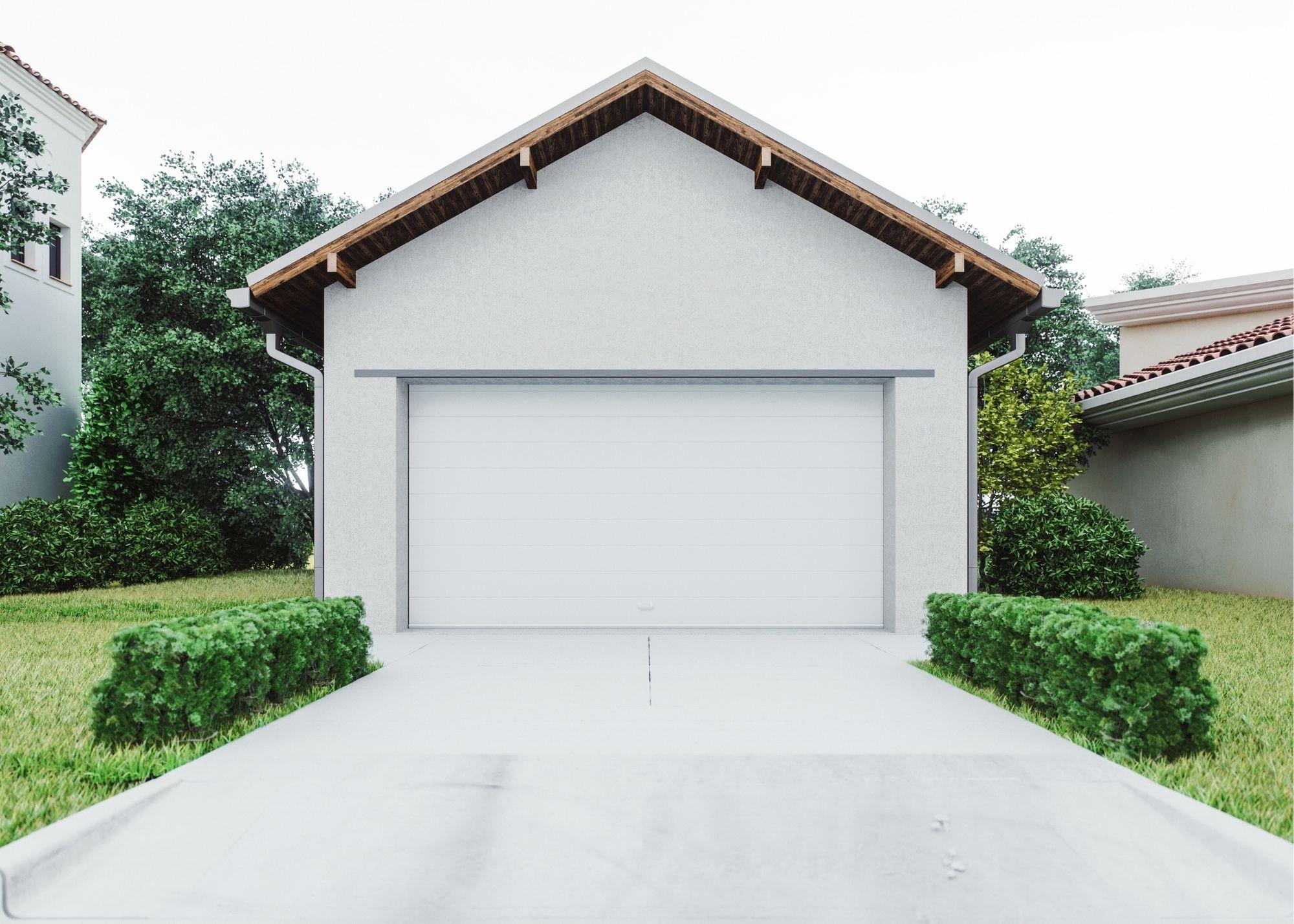 concrete driveways jacksonville fl